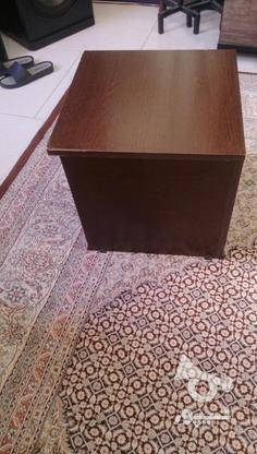 عسلی 4عدد ... در گروه خرید و فروش لوازم خانگی در تهران در شیپور-عکس1