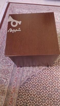 عسلی 4عدد ... در گروه خرید و فروش لوازم خانگی در تهران در شیپور-عکس2
