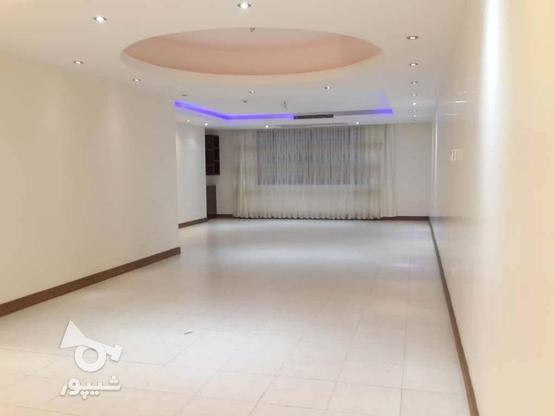 اجاره آپارتمان 118 متر در فرمانیه در گروه خرید و فروش املاک در تهران در شیپور-عکس1