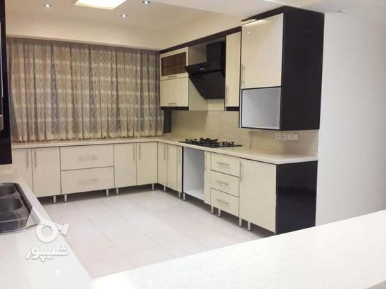 اجاره آپارتمان 118 متر در فرمانیه در گروه خرید و فروش املاک در تهران در شیپور-عکس2