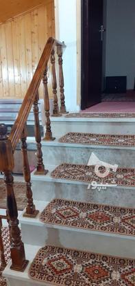فروش ویلا 3 خوابه 250 متری در شمال در گروه خرید و فروش املاک در مازندران در شیپور-عکس5