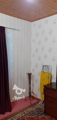 فروش ویلا 3 خوابه 250 متری در شمال در گروه خرید و فروش املاک در مازندران در شیپور-عکس6