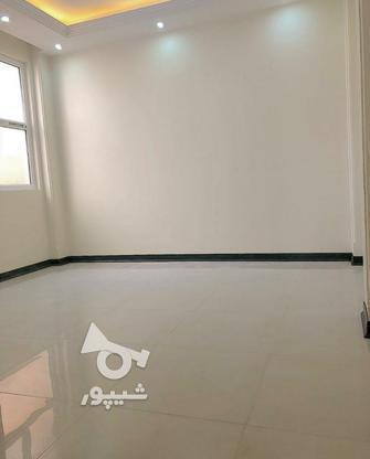 106 متری دامپزشکی  در گروه خرید و فروش املاک در تهران در شیپور-عکس1