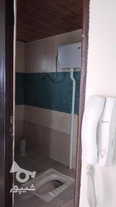 اپارتمان 104متری  در گروه خرید و فروش املاک در مازندران در شیپور-عکس6