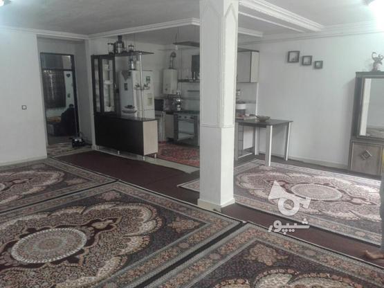 خانه ویلایی 2طبقه راه جدا دو واحد   در گروه خرید و فروش املاک در گیلان در شیپور-عکس7