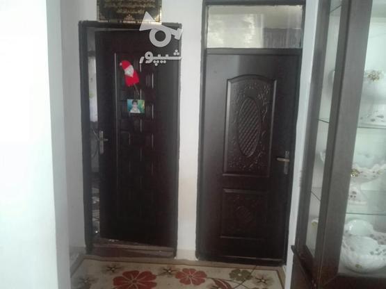 خانه ویلایی 2طبقه راه جدا دو واحد   در گروه خرید و فروش املاک در گیلان در شیپور-عکس8