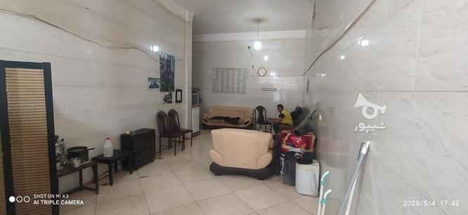 60متر مغازه در پونه خیابان شایگان در گروه خرید و فروش املاک در البرز در شیپور-عکس2