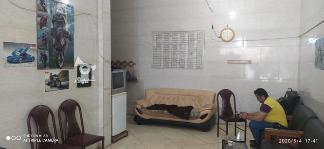 60متر مغازه در پونه خیابان شایگان در گروه خرید و فروش املاک در البرز در شیپور-عکس5