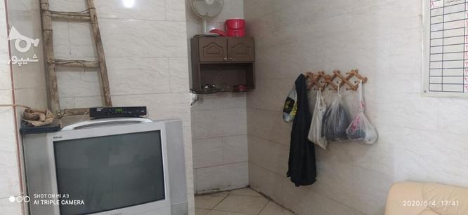 60متر مغازه در پونه خیابان شایگان در گروه خرید و فروش املاک در البرز در شیپور-عکس4