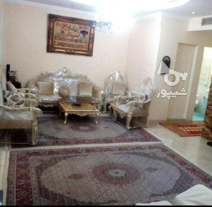 ۱۰۳متر   .   بهارستان  در گروه خرید و فروش املاک در تهران در شیپور-عکس1