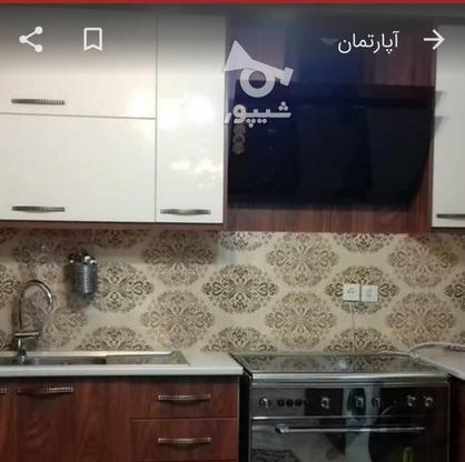 بزرگمهر شرقی100متر با ویو در گروه خرید و فروش املاک در البرز در شیپور-عکس3