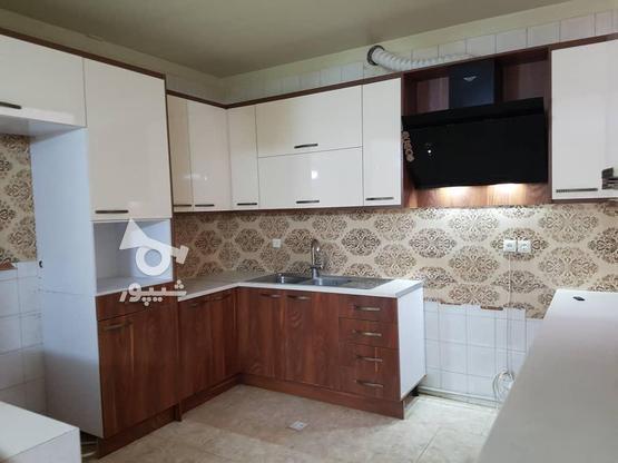 بزرگمهر شرقی100متر با ویو در گروه خرید و فروش املاک در البرز در شیپور-عکس2