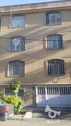 بزرگمهر شرقی100متر با ویو در گروه خرید و فروش املاک در البرز در شیپور-عکس6