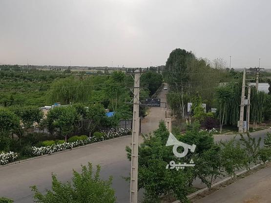 بزرگمهر شرقی100متر با ویو در گروه خرید و فروش املاک در البرز در شیپور-عکس1