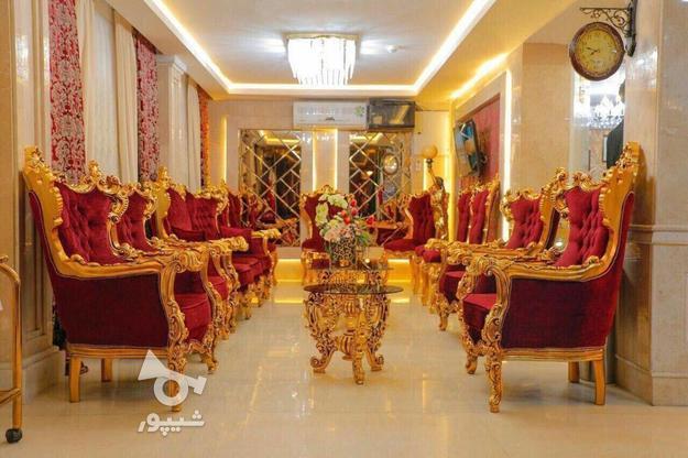 رزرو هتل آپارتمان در گروه خرید و فروش املاک در خراسان رضوی در شیپور-عکس3