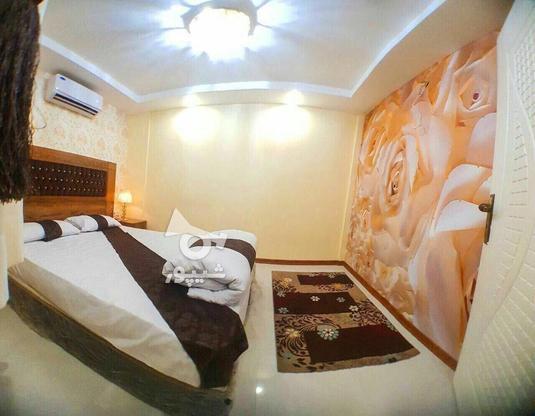 رزرو هتل آپارتمان در گروه خرید و فروش املاک در خراسان رضوی در شیپور-عکس1