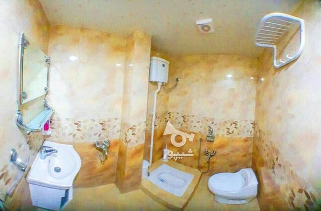 رزرو هتل آپارتمان در گروه خرید و فروش املاک در خراسان رضوی در شیپور-عکس6