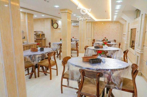 رزرو هتل آپارتمان در گروه خرید و فروش املاک در خراسان رضوی در شیپور-عکس7