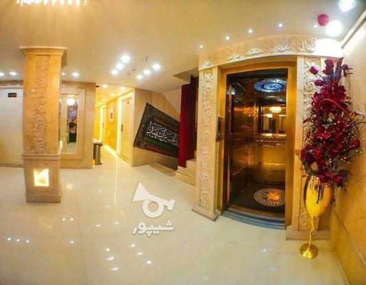 رزرو هتل آپارتمان در گروه خرید و فروش املاک در خراسان رضوی در شیپور-عکس4