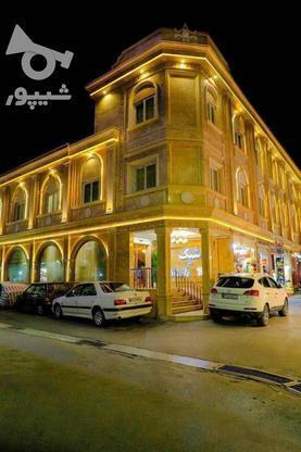 رزرو هتل آپارتمان در گروه خرید و فروش املاک در خراسان رضوی در شیپور-عکس2