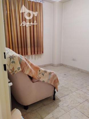 57متر فول بلوارتعون در گروه خرید و فروش املاک در تهران در شیپور-عکس1