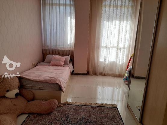 فروش یک واحد آپارتمان در مارلیک در گروه خرید و فروش املاک در تهران در شیپور-عکس1