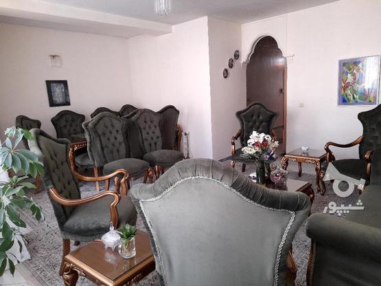 فروش یک واحد آپارتمان در مارلیک در گروه خرید و فروش املاک در تهران در شیپور-عکس4