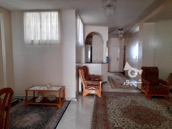 فروش یک واحد آپارتمان در مارلیک در گروه خرید و فروش املاک در تهران در شیپور-عکس2