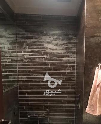 فروش آپارتمان 80 متر در جنت آباد شمالی در گروه خرید و فروش املاک در تهران در شیپور-عکس2
