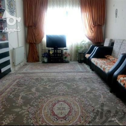 اجاره آپارتمان 78 متر در پرند در گروه خرید و فروش املاک در تهران در شیپور-عکس2