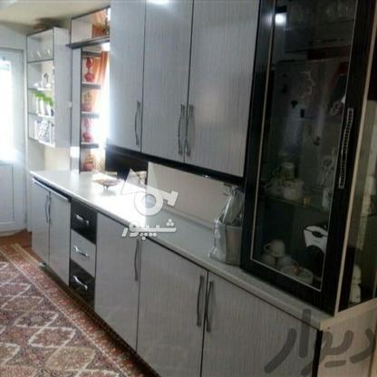 اجاره آپارتمان 78 متر در پرند در گروه خرید و فروش املاک در تهران در شیپور-عکس1
