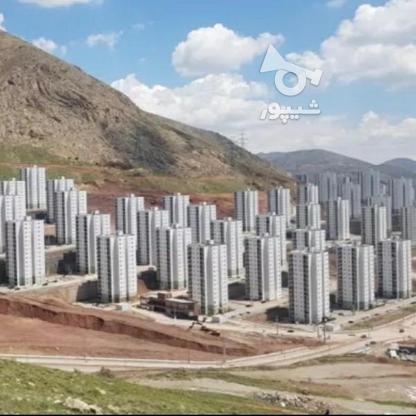 آپارتمان 87 متر در پردیس فاز۱۱ در گروه خرید و فروش املاک در تهران در شیپور-عکس3