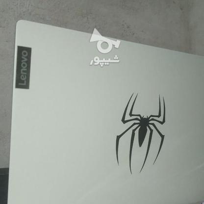 سفید صدفی LENOVO 81LW R5 در گروه خرید و فروش لوازم الکترونیکی در فارس در شیپور-عکس1