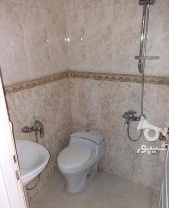 فروش آپارتمان 70 متر در تهرانپارس غربی در گروه خرید و فروش املاک در تهران در شیپور-عکس4