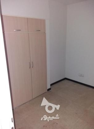 فروش آپارتمان 70 متر در تهرانپارس غربی در گروه خرید و فروش املاک در تهران در شیپور-عکس5