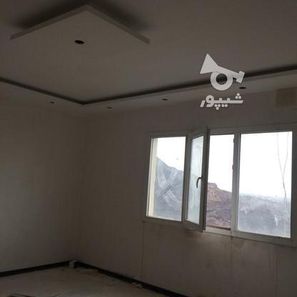 واحد86متری فاز6 نوآوران اسکان در گروه خرید و فروش املاک در تهران در شیپور-عکس5