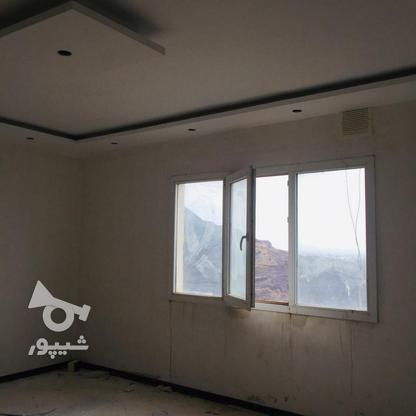 واحد86متری فاز6 نوآوران اسکان در گروه خرید و فروش املاک در تهران در شیپور-عکس6