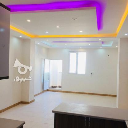 واحد86متری فاز6 نوآوران اسکان در گروه خرید و فروش املاک در تهران در شیپور-عکس7