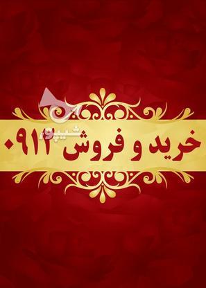 0912-77-77-402 در گروه خرید و فروش موبایل، تبلت و لوازم در تهران در شیپور-عکس3