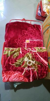 انواع پتو و تن پوش و حوله  در گروه خرید و فروش خدمات و کسب و کار در تهران در شیپور-عکس4