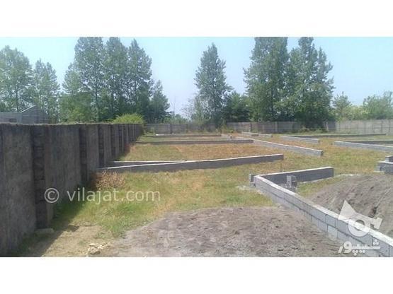 فروش زمین به مساحت 218 دارای منابع طبیعی است در گروه خرید و فروش املاک در گیلان در شیپور-عکس1
