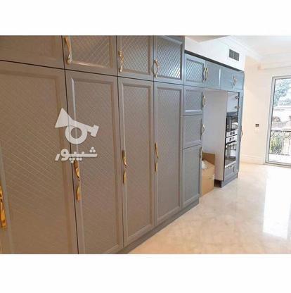 فروش آپارتمان 155 متر در ولنجک در گروه خرید و فروش املاک در تهران در شیپور-عکس6