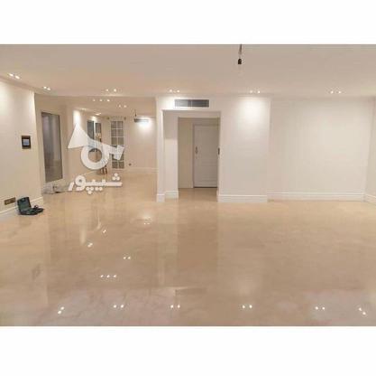 فروش آپارتمان 155 متر در ولنجک در گروه خرید و فروش املاک در تهران در شیپور-عکس3