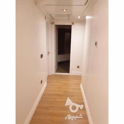 فروش آپارتمان 155 متر در ولنجک در گروه خرید و فروش املاک در تهران در شیپور-عکس2