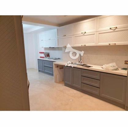 فروش آپارتمان 155 متر در ولنجک در گروه خرید و فروش املاک در تهران در شیپور-عکس5