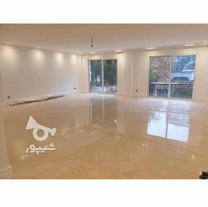 فروش آپارتمان 155 متر در ولنجک در گروه خرید و فروش املاک در تهران در شیپور-عکس7