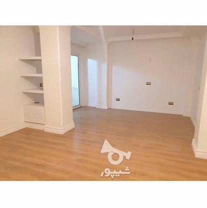 فروش آپارتمان 155 متر در ولنجک در گروه خرید و فروش املاک در تهران در شیپور-عکس1