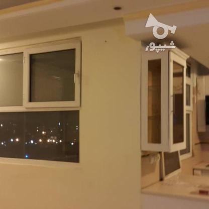 فروش آپارتمان 71 متر در بلوار فردوس غرب در گروه خرید و فروش املاک در تهران در شیپور-عکس5
