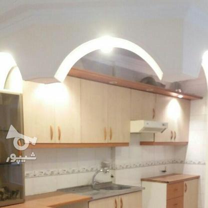 فروش آپارتمان 71 متر در بلوار فردوس غرب در گروه خرید و فروش املاک در تهران در شیپور-عکس1