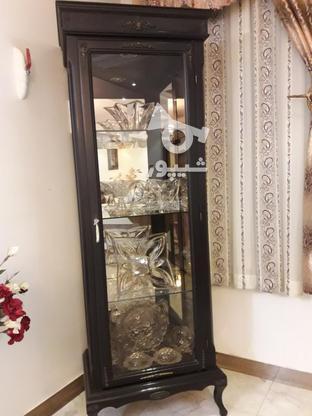 دو عدد پارتیشن زیبا برنز کاری هالوژن دار بدون خط در گروه خرید و فروش لوازم خانگی در تهران در شیپور-عکس1